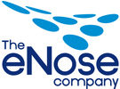 The eNose Company